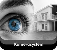 Kamerasystem